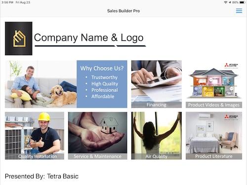presentation screenshot-1