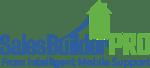 SalesBuilderPro-Logo