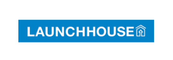Launchhouse