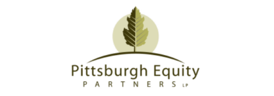 Pittsburgh-Equity