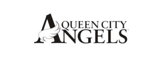 Queen-City-Angels