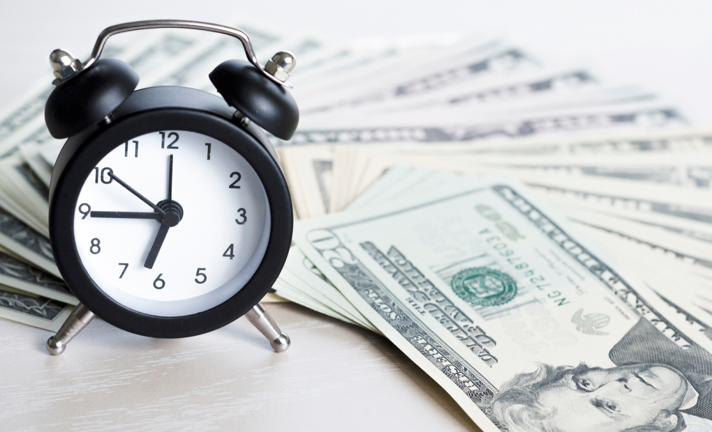 on time on budget 1020x620 shutterstock_1484456270