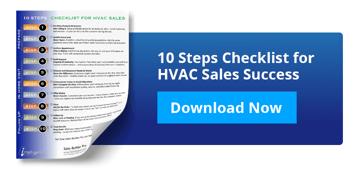 ten-steps-checklist-cta-min